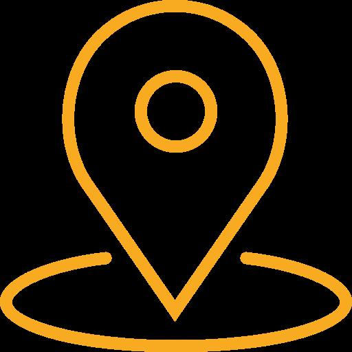 everfruitdigital-image-location