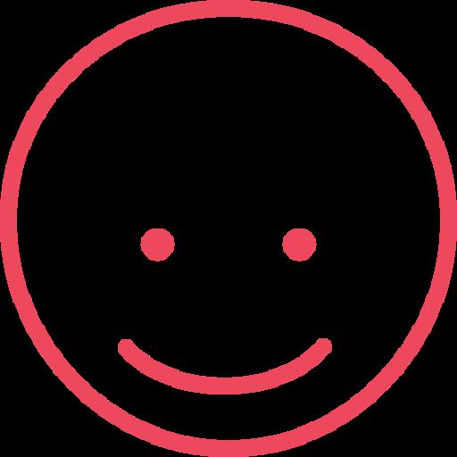 everfruitdigital-image-smile