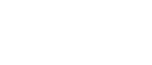 Gary-Vins-logo01