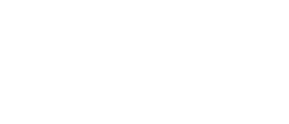 Solid-Rusk-logo01