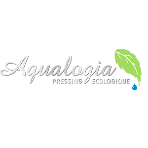 EverFruit Digital Case Study Aqualogia