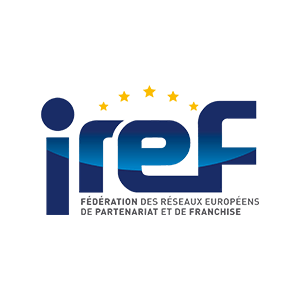 logo iref 2020