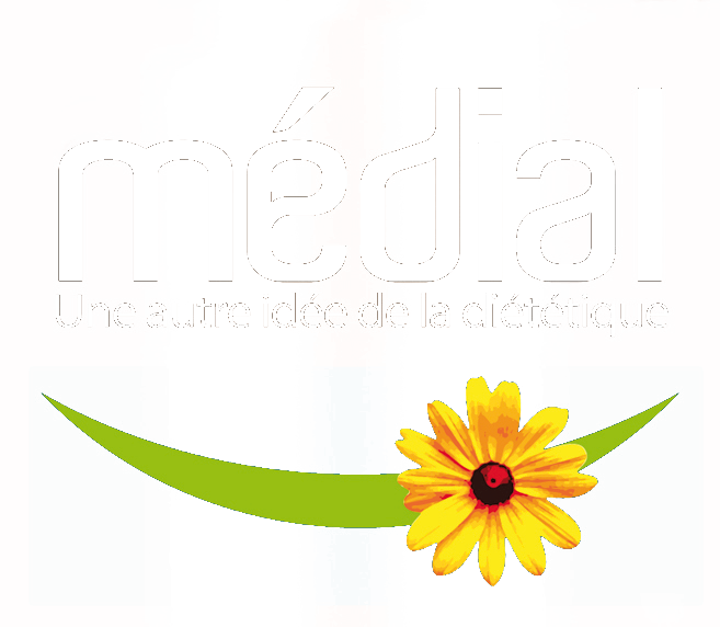 Medial Dietetique logo