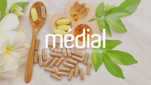 Medial case study