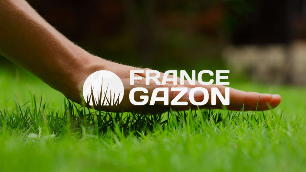 France Gazon case study
