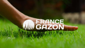 France Gazon case study
