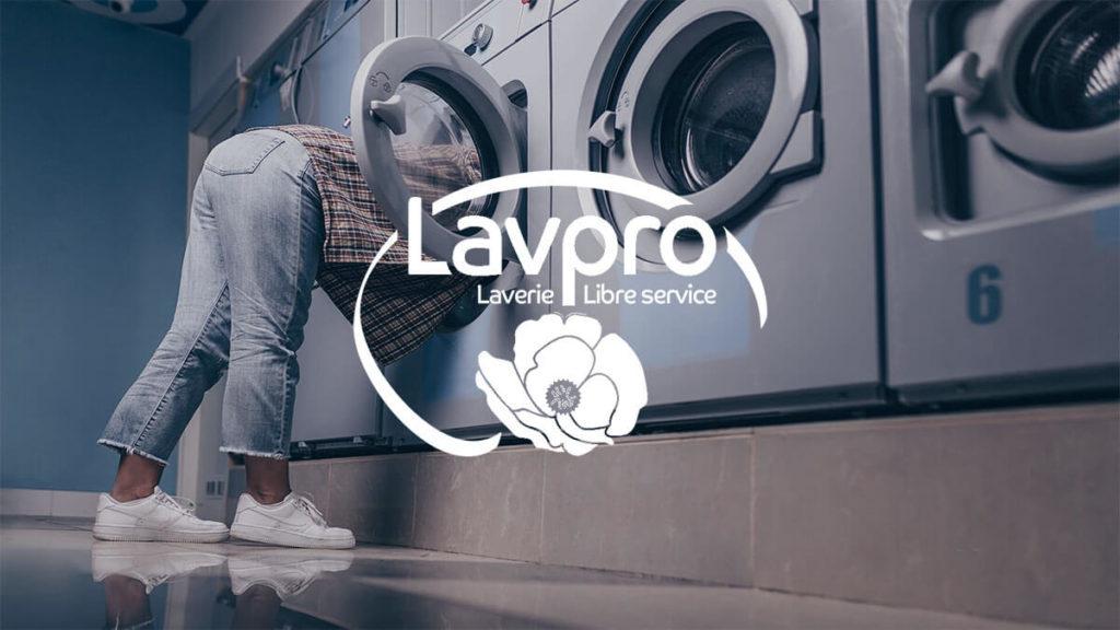 LavPro case study