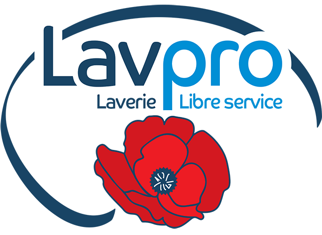 logo lav'pro 2019