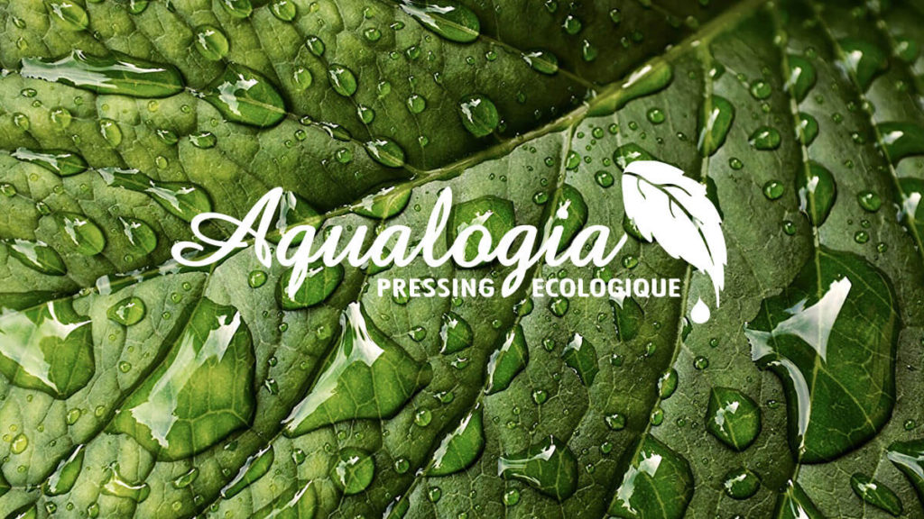 Aqualogia Featured Image