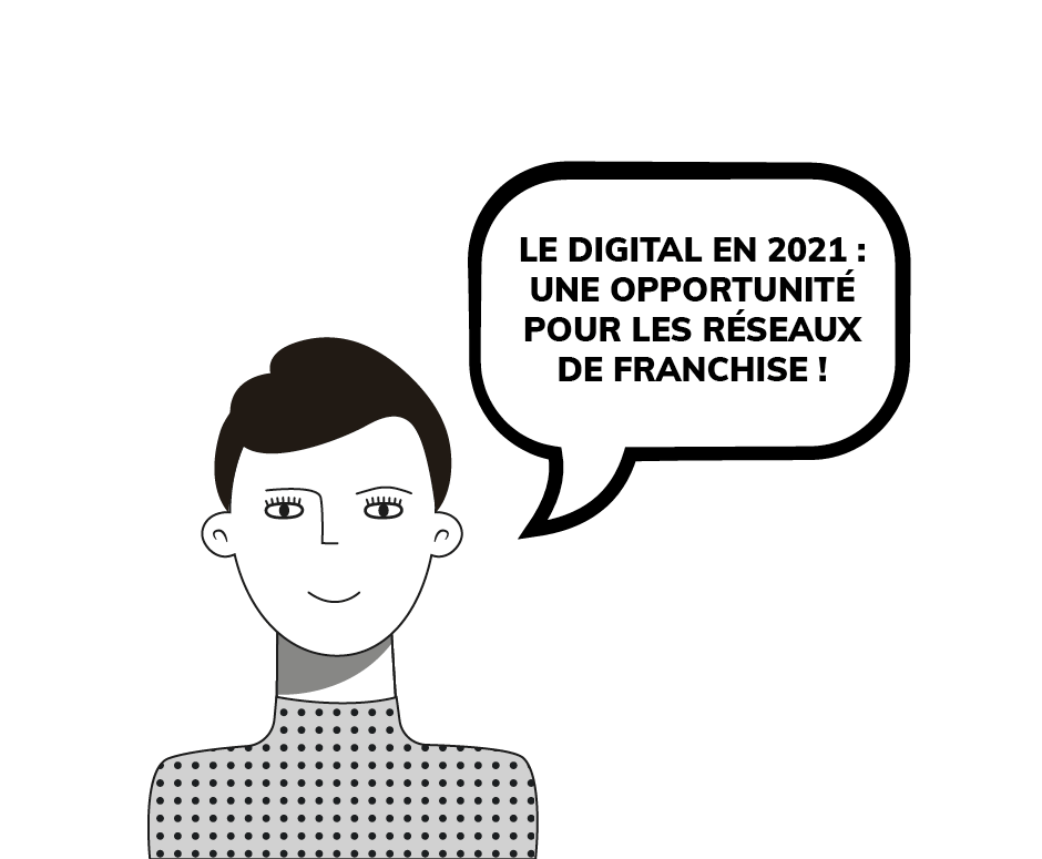 EverFruit Digital - Franchiseur