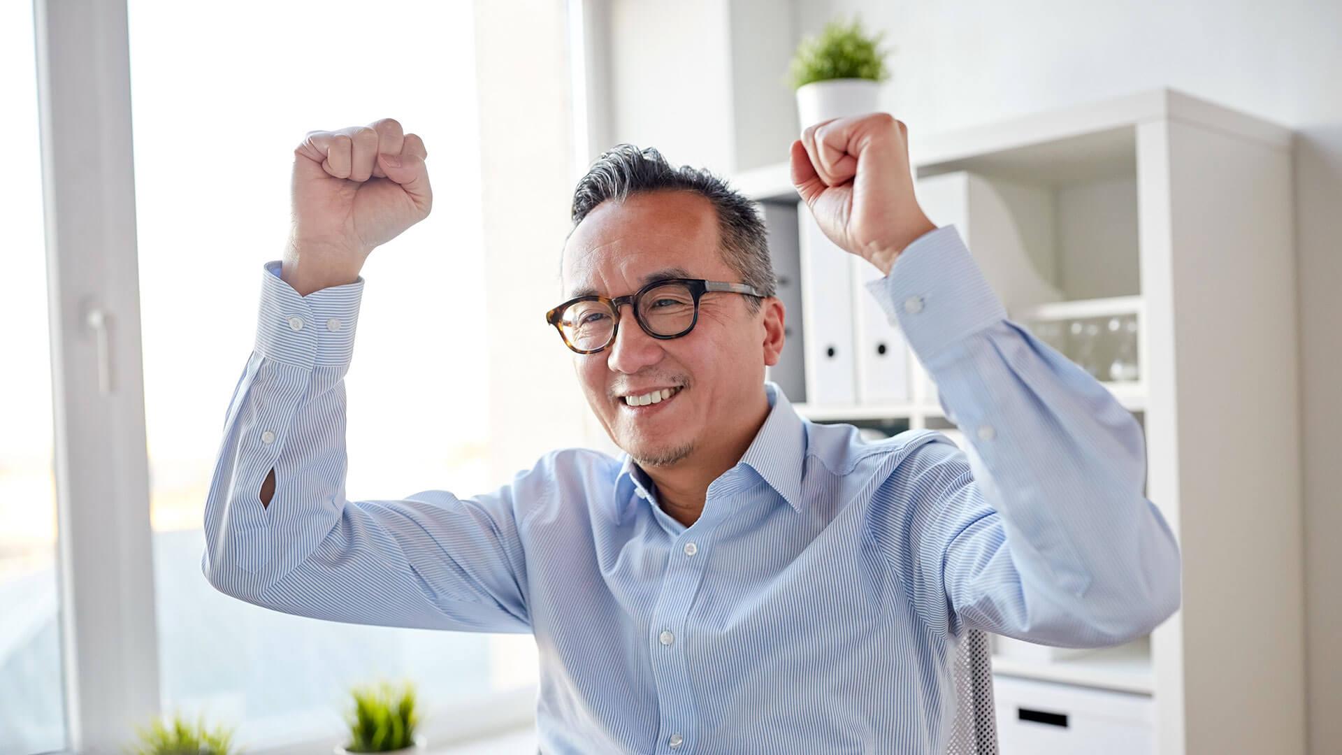 Franchise Growth Marketing: Quelles aides pour devenir franchiseur ?