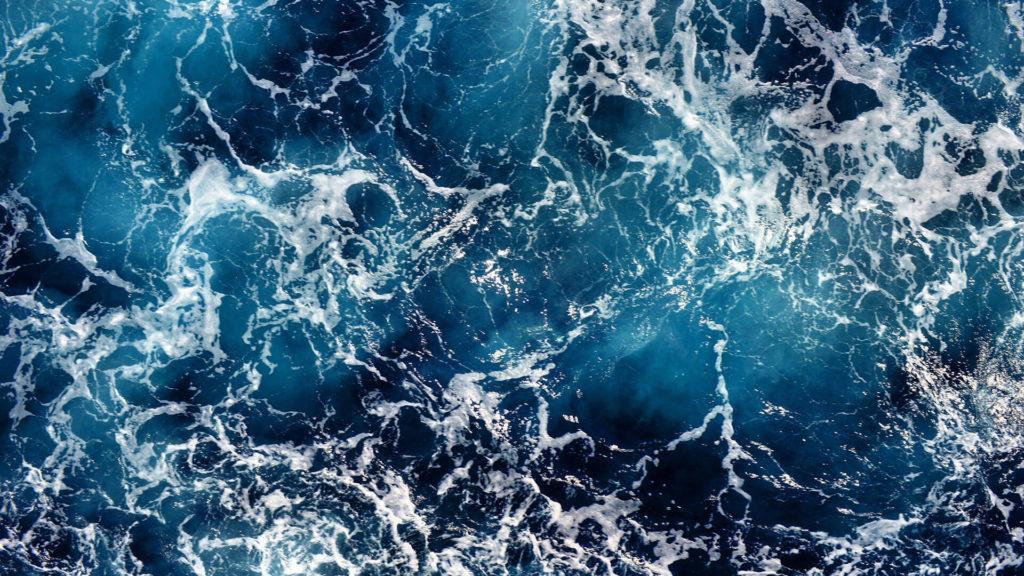 Franchise Growth Marketing: Le concept d'océans rouge et bleu dans le monde de la franchise