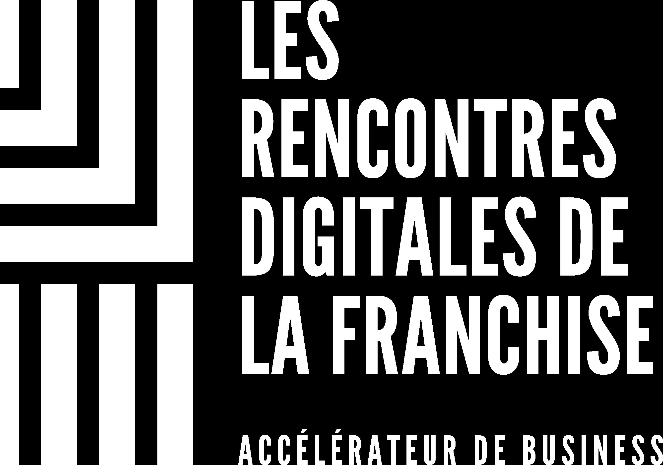 Les Rencontres Digitales