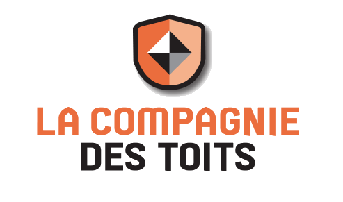 La Compagnie Des Toits