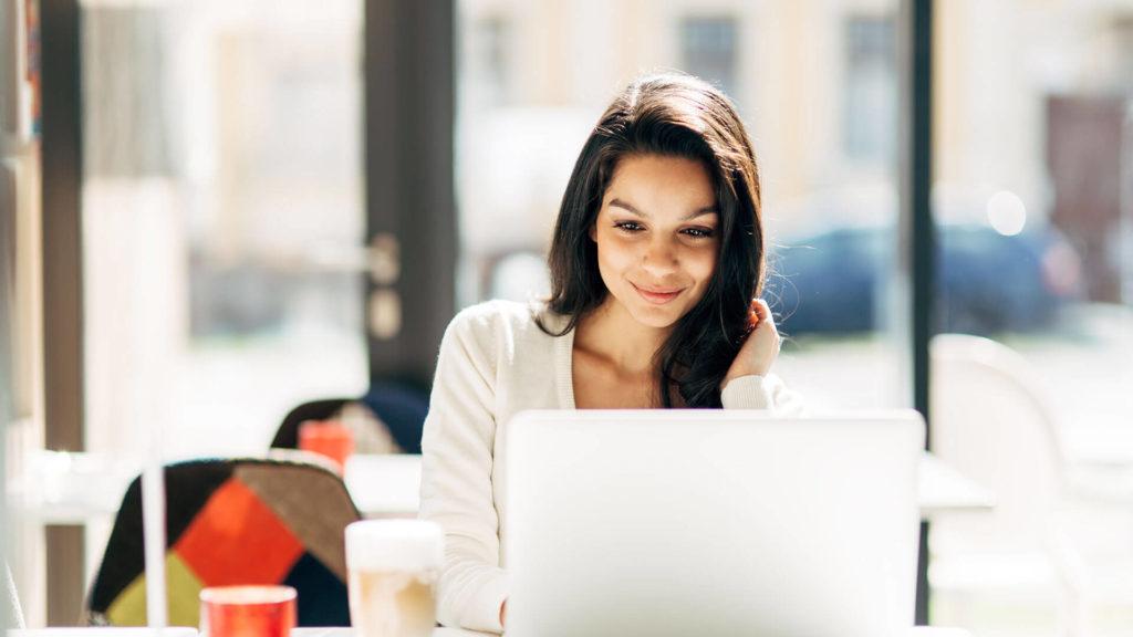 Pourquoi et comment construire un site internet pour le recrutement de franchisés ?
