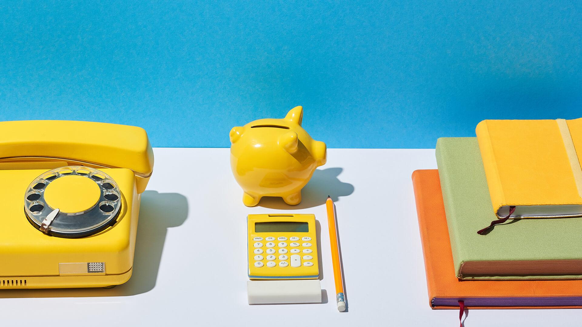 Quel coût pour devenir franchiseur ?