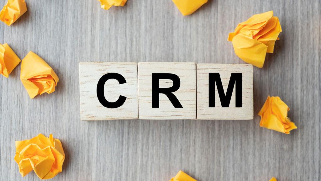 Qu'est-ce-qu'un-CRM