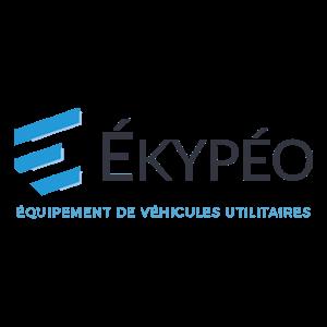 Ekypeo