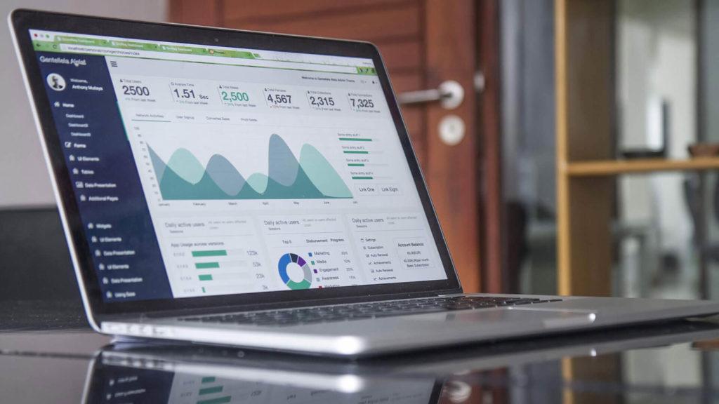 Quels outils pour faire du marketing automation pour le recrutement de vos franchisés ?